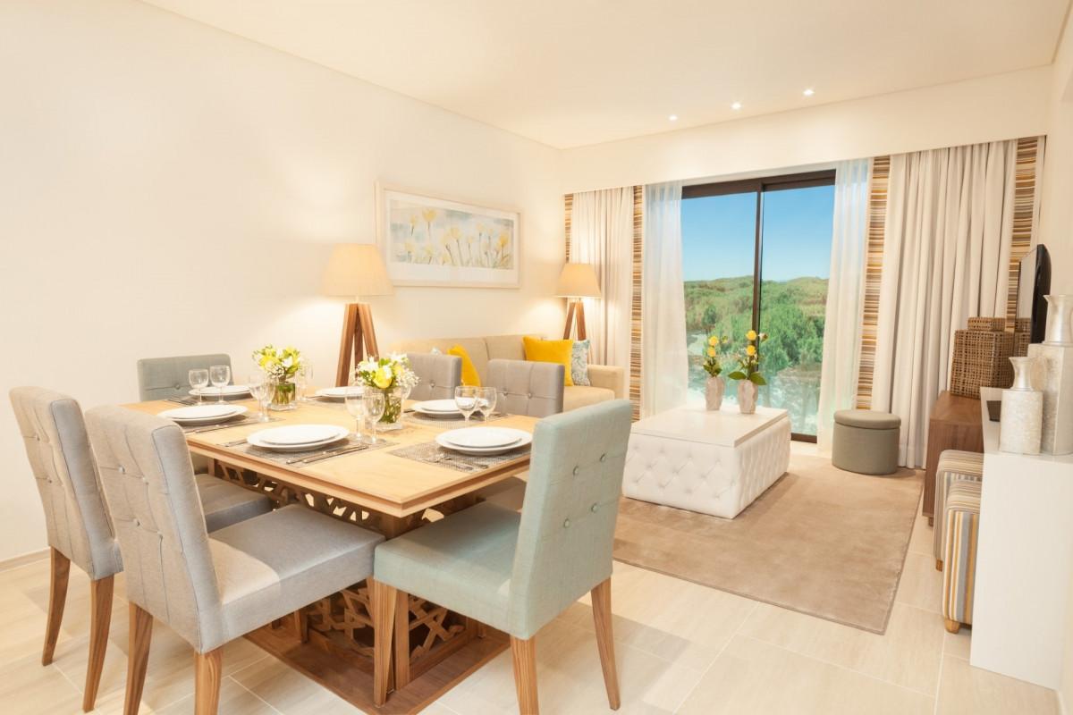 3 Bedroom Apartment | Albufeira | Near Pine Cliffs Golf Course