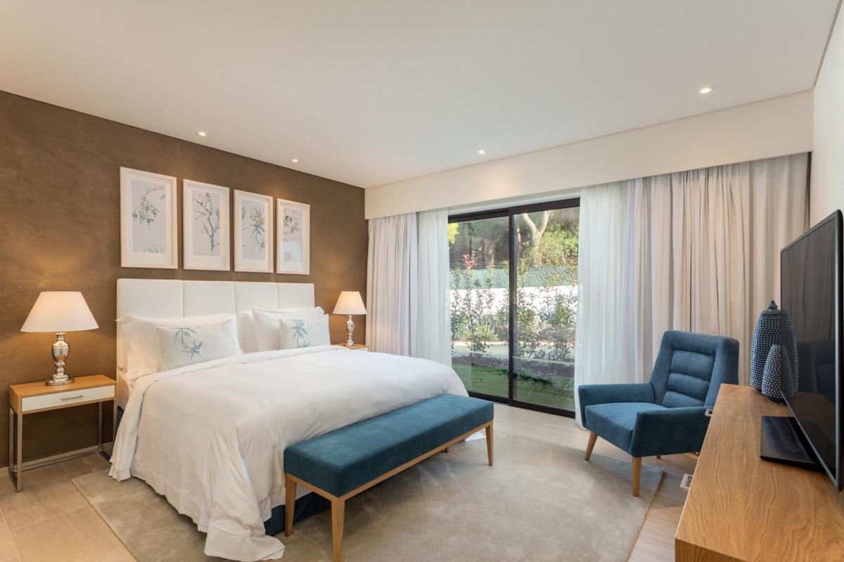 2 Bedroom Apartment | Albufeira | Near Pine Cliffs Golf Course