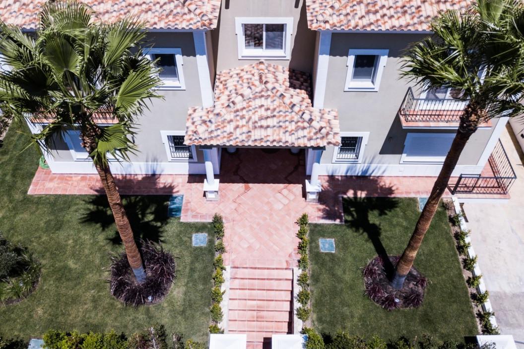 6 Bedroom Villa | Vale Do Lobo | with Private Pool & Games Room