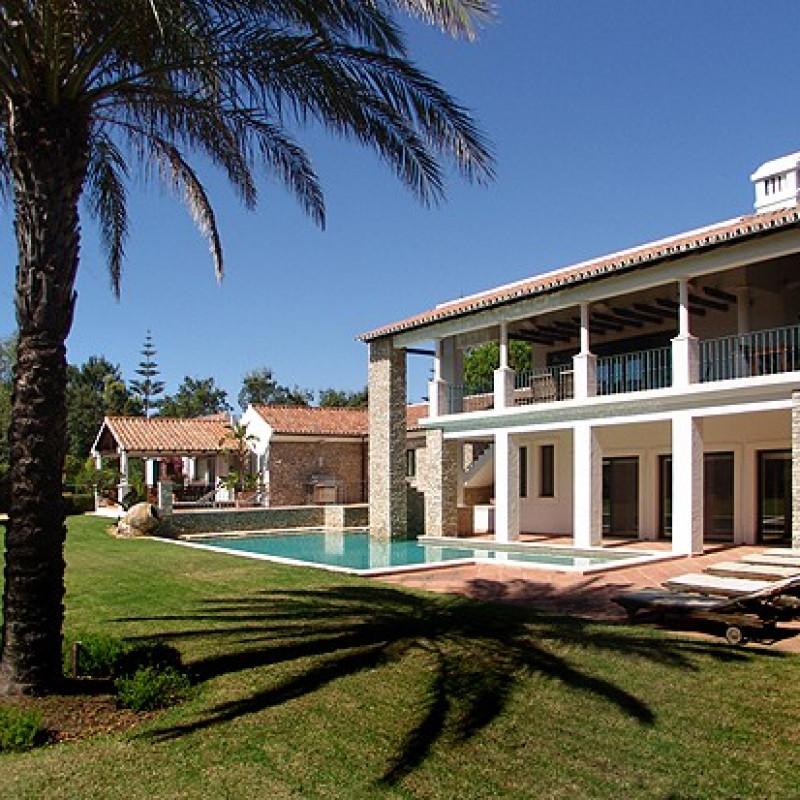 Villa Alva