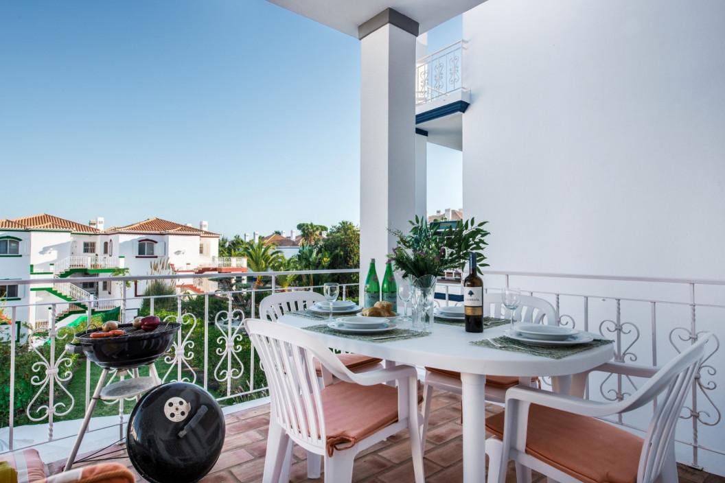 2 Bedroom Apartment | Encosta Do Lago | Near to Golf Resort