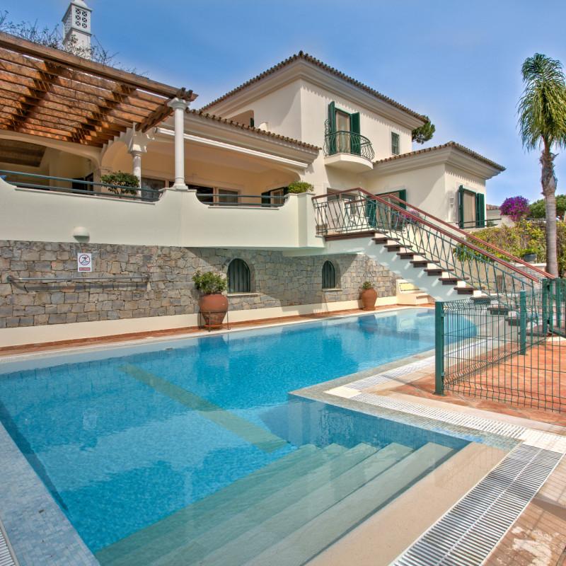 Villa Alexio