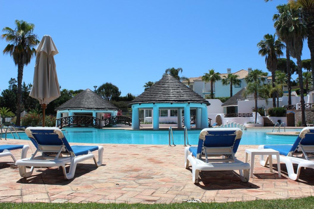 2 Bedroom Apartment | Encosta do Lago | Beach & Golf Resort