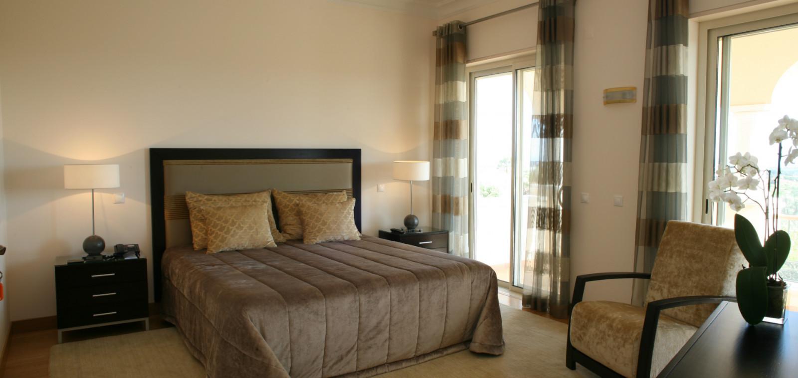Add favourite 3 Bedroom Villa at Monte