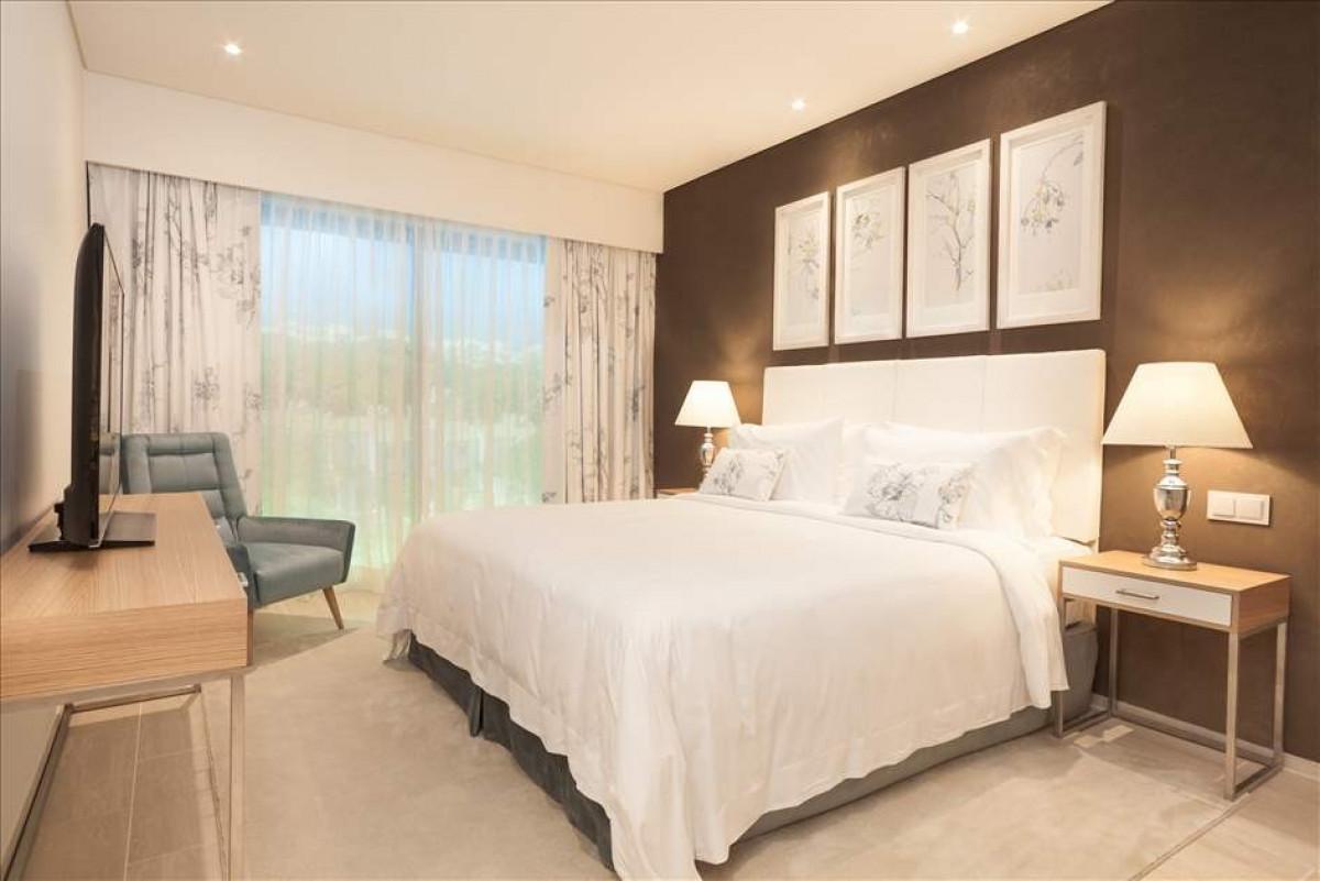 1 Bedroom Apartment | Albufeira | Easy Access Ground Floor