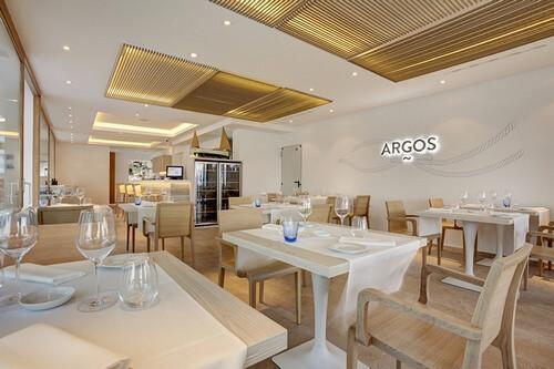 Argos – 1 star - Puerto Pollensa