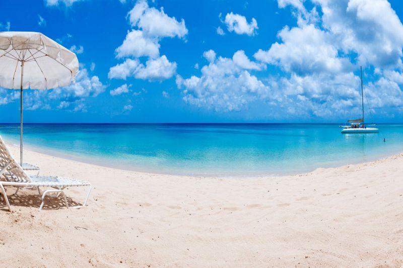 BonaVista-Barbados (6)