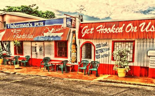 Fishermans-Pub-Barbados