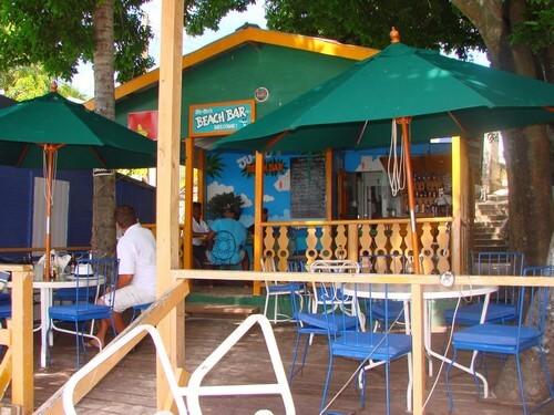 JuJus-Barbados